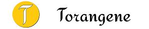 Torangene Logo